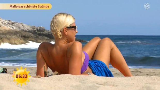 Bikini nina heinemann stronggermancelebs