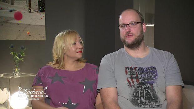 Bea Und Tim Ein Traumpaar