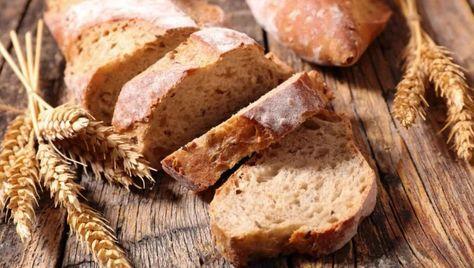 Fettarme ballaststoffarme Diät für die Koloskopie