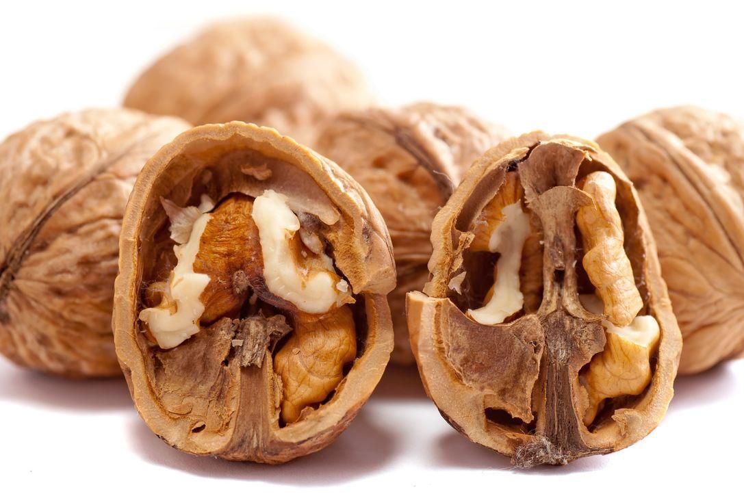 walnuts-2312506_1920 - Bildquelle: Pixabay