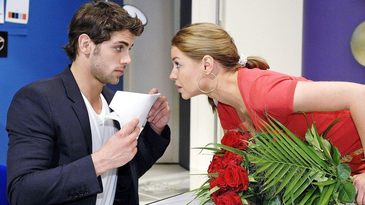 Anna-und-die-Liebe-Folge-32-03-sat1-oliver-ziebe - Bildquelle: SAT.1/Oliver Ziebe