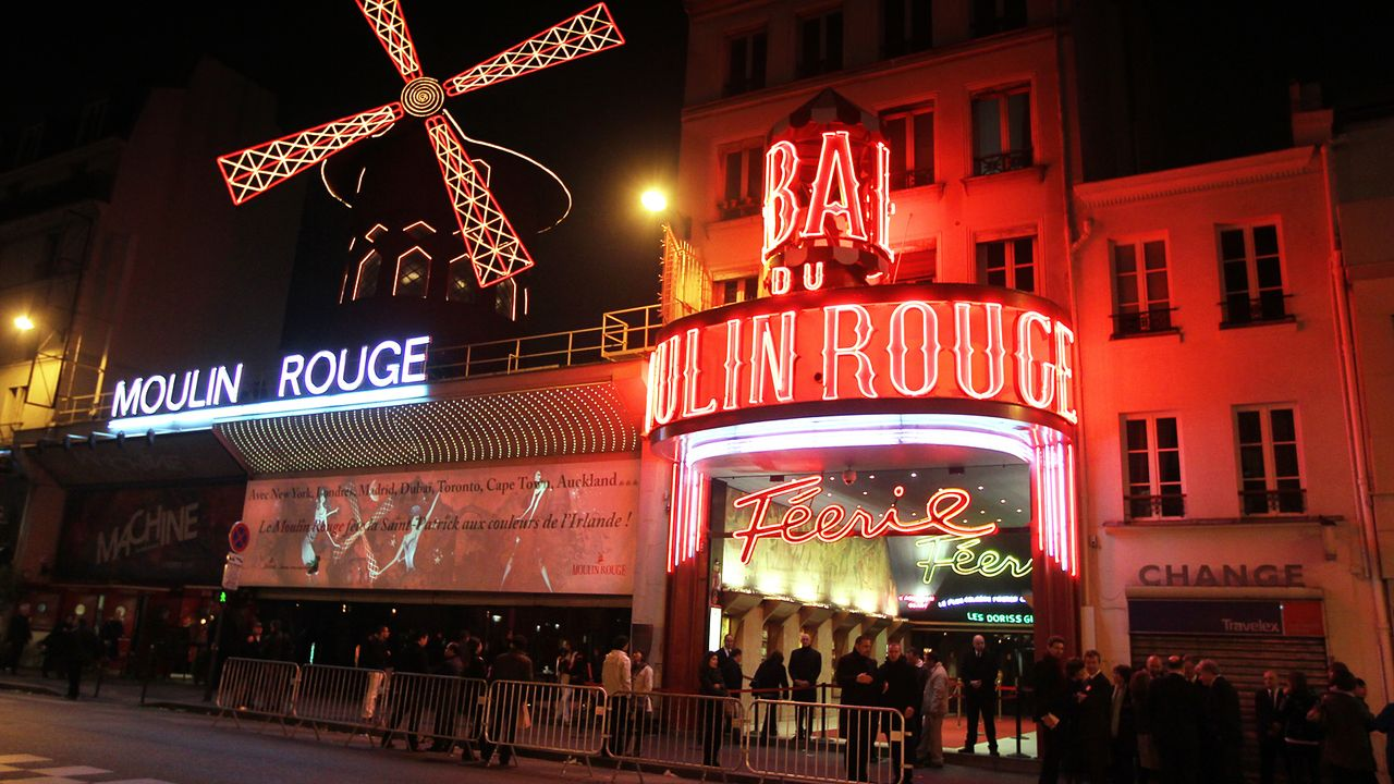 Moulin-Rouge-11-03-16-AFP - Bildquelle: AFP