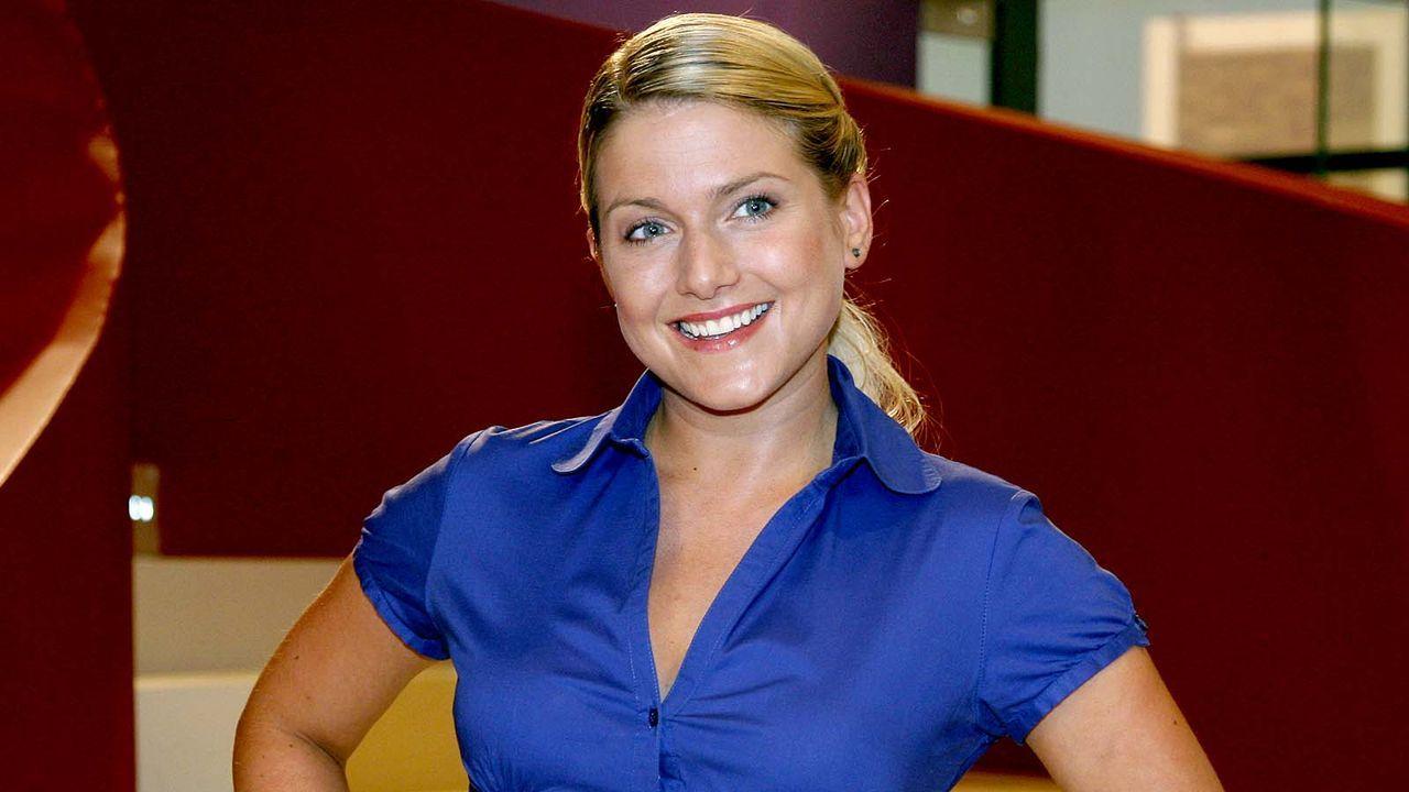Jeanette-Biedermann-090824-dpa - Bildquelle: picture alliance / dpa