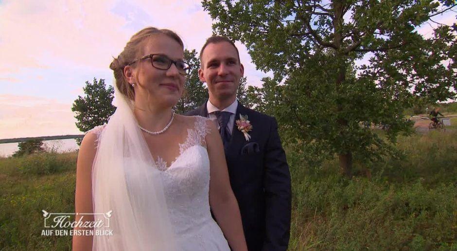 Hochzeit Auf Den Ersten Blick Staffel 4 Episodenguide Fernsehserien De