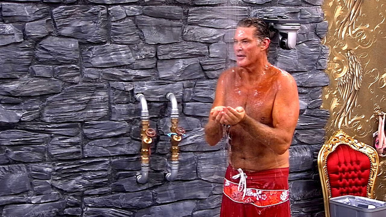 Tag3_David duscht