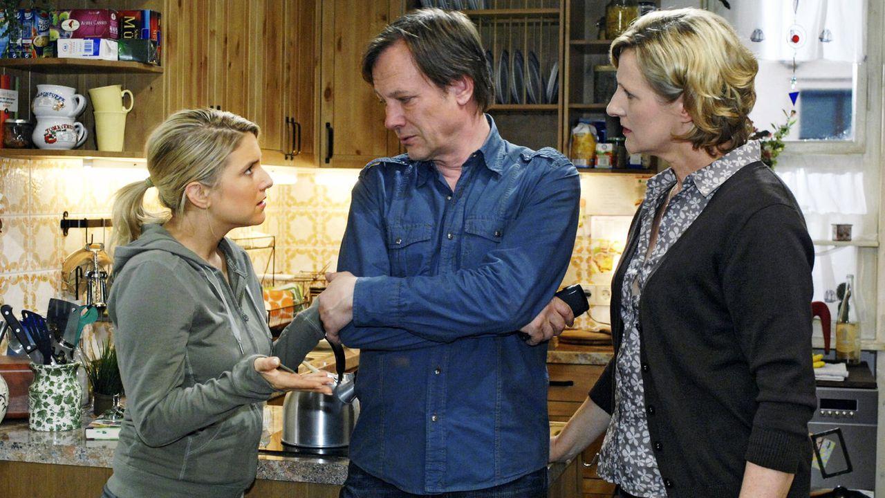 Anna-und-die-Liebe-Folge-48-02-sat-1-oliver-ziebe - Bildquelle: SAT.1/Oliver Ziebe