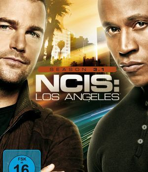 NavyCIS_S3.1_cover1