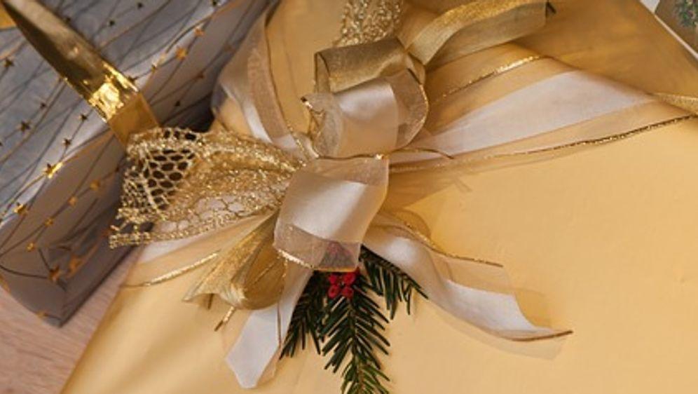 Weihnachtsgeschenke Ideen Günstig.Günstige Weihnachtsgeschenke Tipps Und Ideen Sat 1 Ratgeber