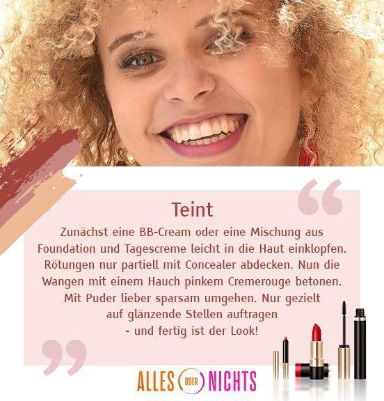 chelsea-make-up4