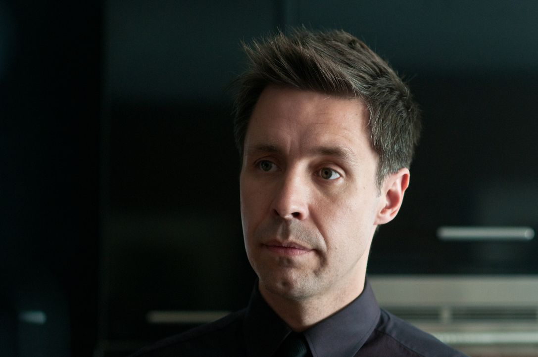 Um den sehr eigenwilligen Detective Sergeant Tom Brant einzunorden, wird ihm ein homosexueller, überkorrekter Kollege als Partner zur Seite gestellt...