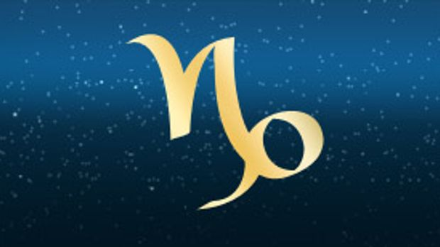 Horoskop steinbock heute frau   Berechnung vom Steinbock