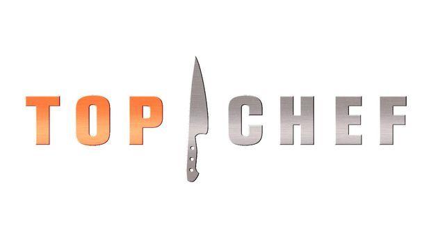 Top Chef Germany Ganze Folge