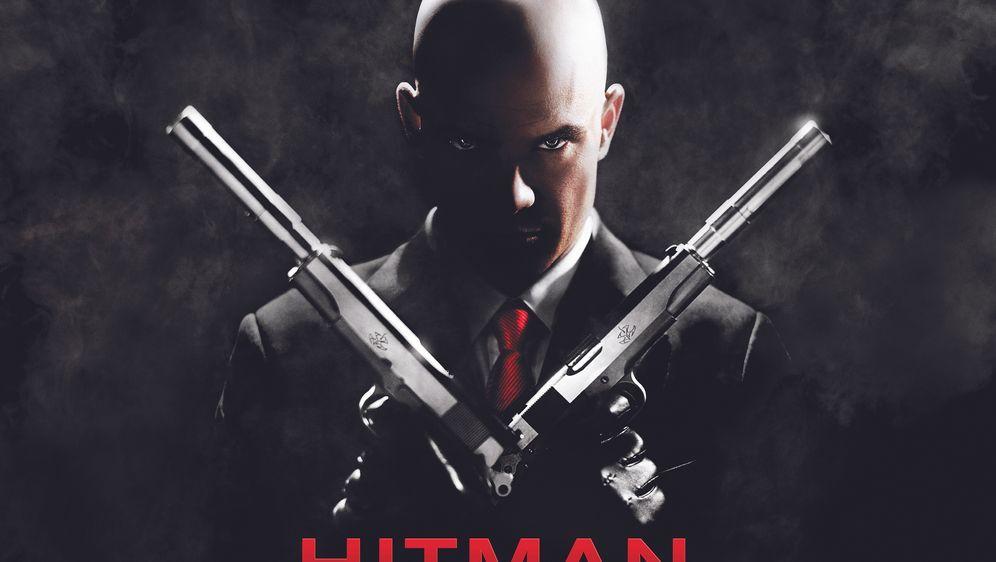 Hitman - Jeder stirbt alleine - Bildquelle: 2007 Twentieth Century Fox Film Corporation. All rights reserved.