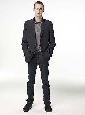Ein Computergenie mit MIT-Abschluss: NCIS-Agent Timothy McGee (Sean Murray). - Bildquelle: CBS Television