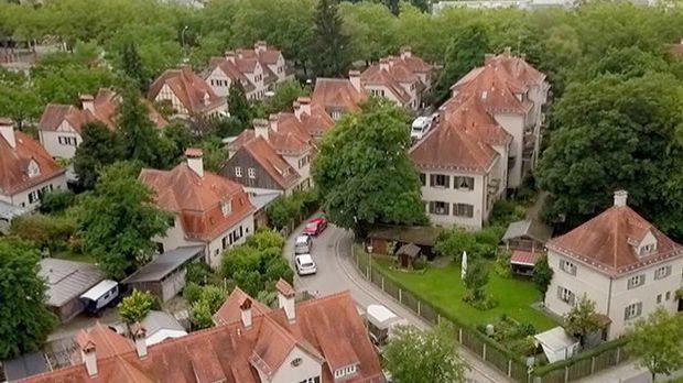 Barbarasiedlung1