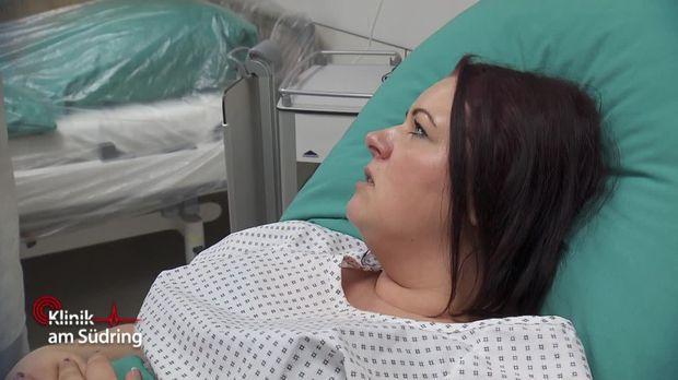 Klinik Am Südring - Klinik Am Südring - Mutterherz