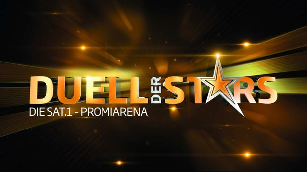 Duell Der Stars
