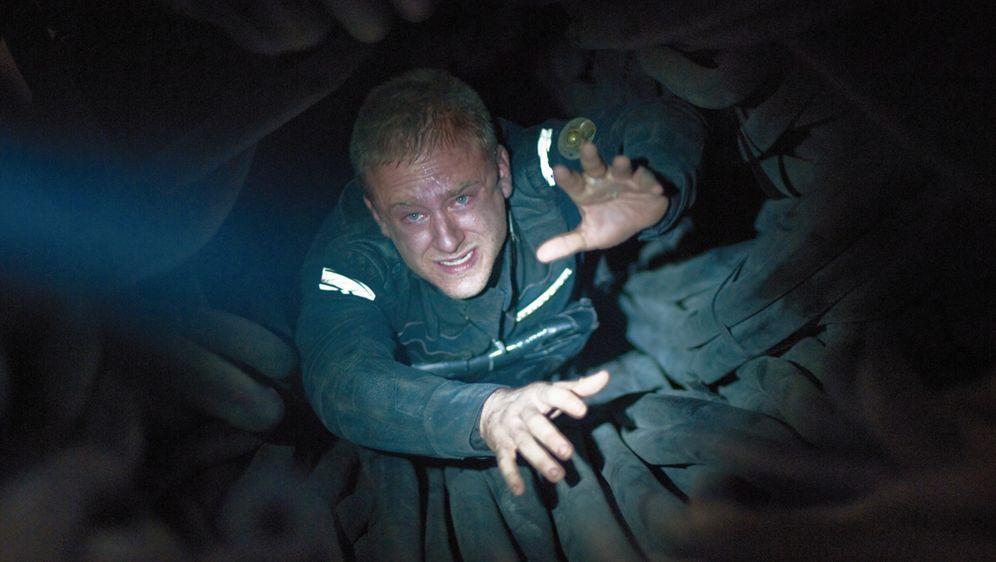 Pandorum - Bildquelle: 2009 Constantin Film Verleih GmbH