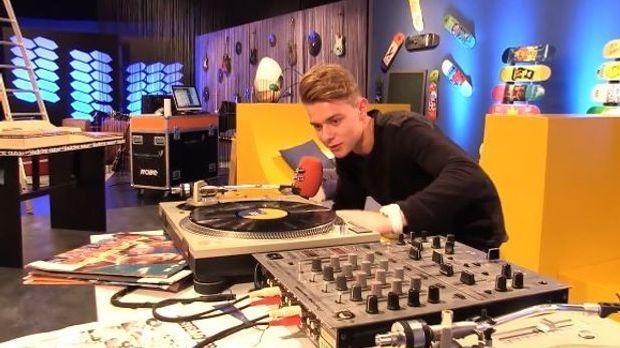 S1_XL-Artikel_Die Erfindung von The Voice Kids_Die Erfindung von the voice ki...