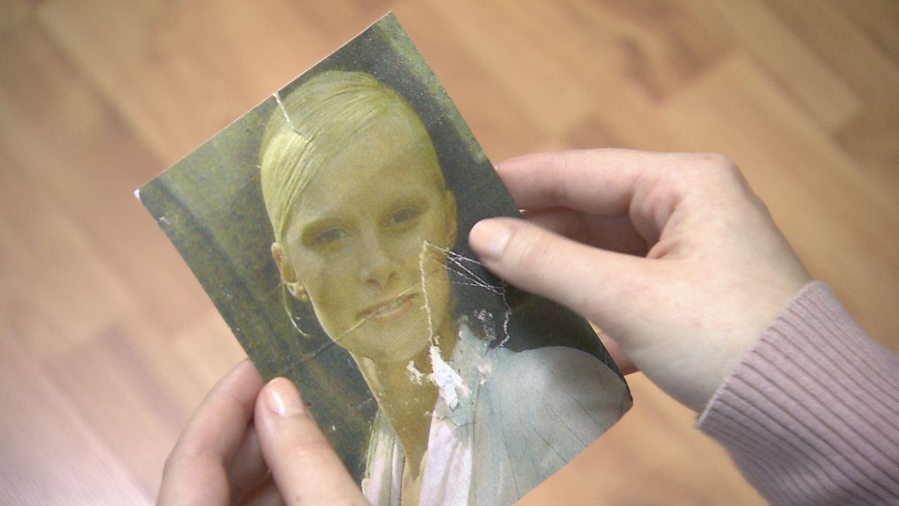 Schicksale-Prinzessin-auf-der-Erbse_22 - Bildquelle: SAT.1