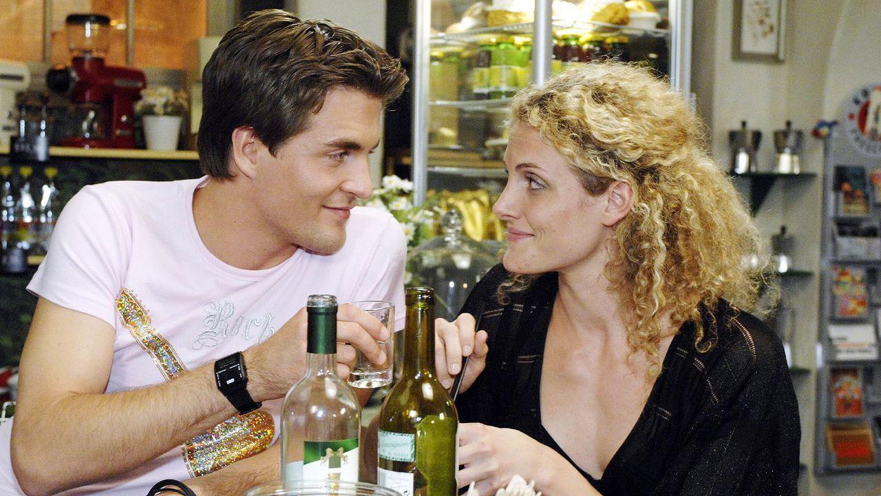 Anna-und-die-Liebe-Folge-23-05-sat1-oliver-ziebe - Bildquelle: SAT.1/Oliver Siebe