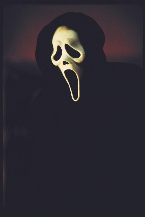 Der Terror ist zurückgekehrt ... - Bildquelle: Miramax Films