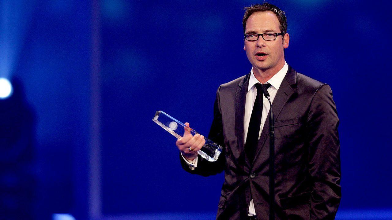 Deutscher-Fernsehpreis-121002-14-matthias-opdenhoevel-dpa.jpg - Bildquelle: dpa