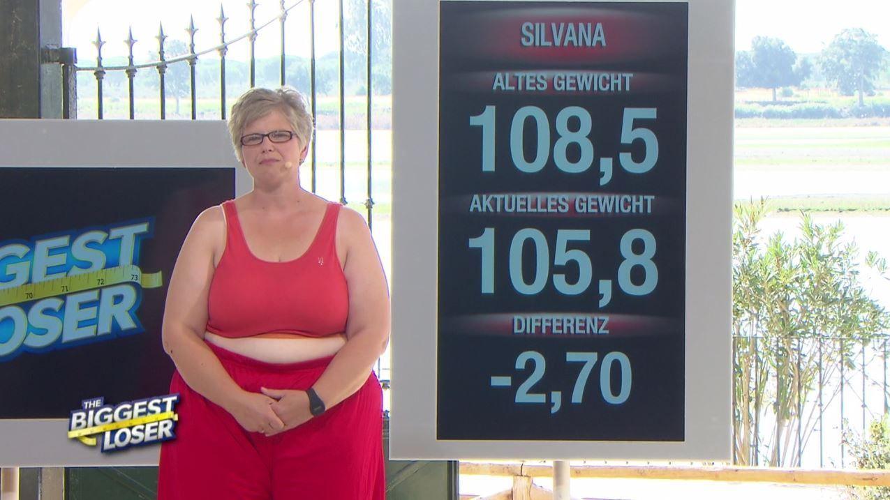 Silvana neu