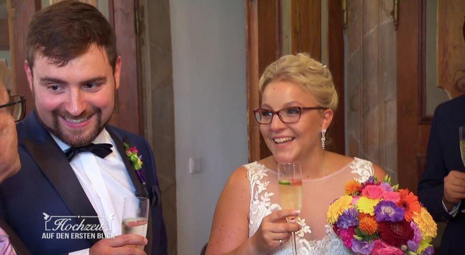 Hochzeit Auf Den Ersten Blick S05e05 Folge 5 Fernsehserien De