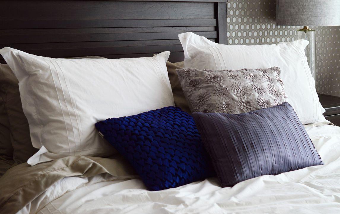 bed-2167288_1920 - Bildquelle: Pixabay