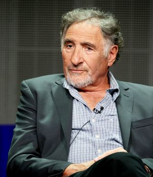 Judd-Hirsch-14-07-15-getty-AFP-300x348 - Bildquelle: getty-AFP