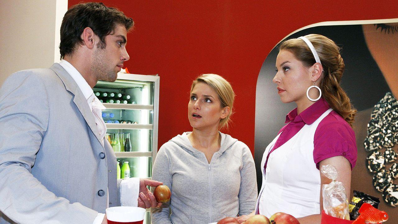 anna-und-die-liebe-folge-59-03-SAT1-Noreen-Flynn - Bildquelle: SAT.1/Noreen Flynn