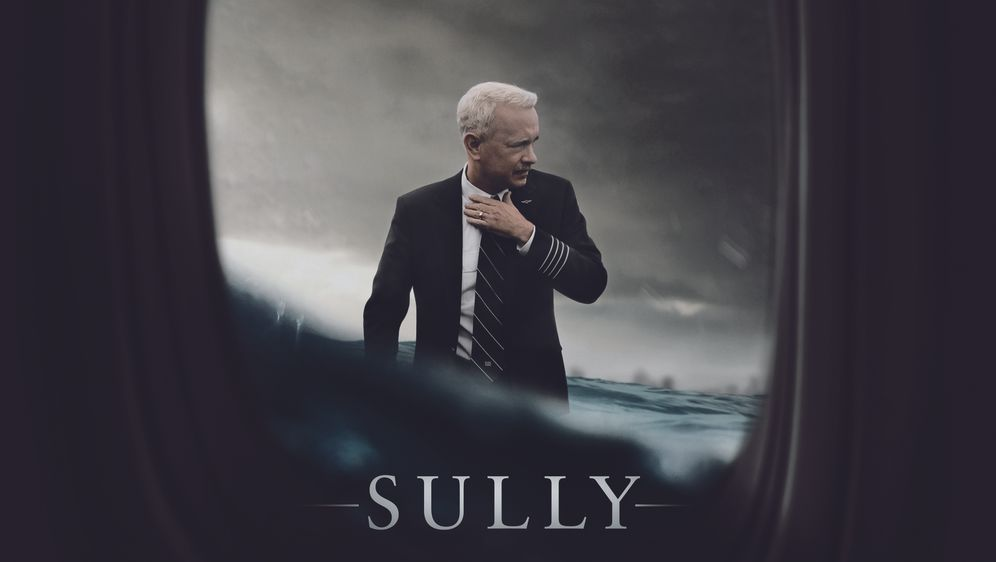 Sully - Bildquelle: Warner Bros.