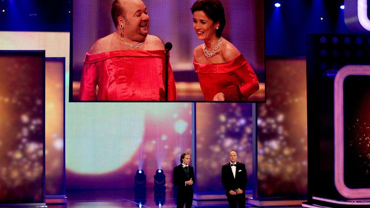 Deutscher-Fernsehpreis-121002-13-gedenken-dirk-bach-dpa.jpg - Bildquelle: dpa