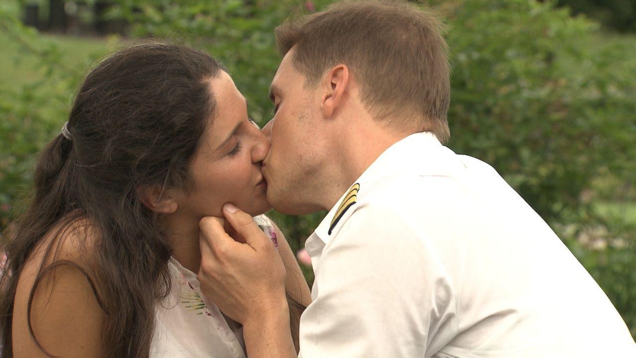 Ehe-zu-dritt3 - Bildquelle: SAT.1