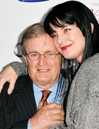 David-Mccallum-Pauley-Perrette-130311-getty-AFP