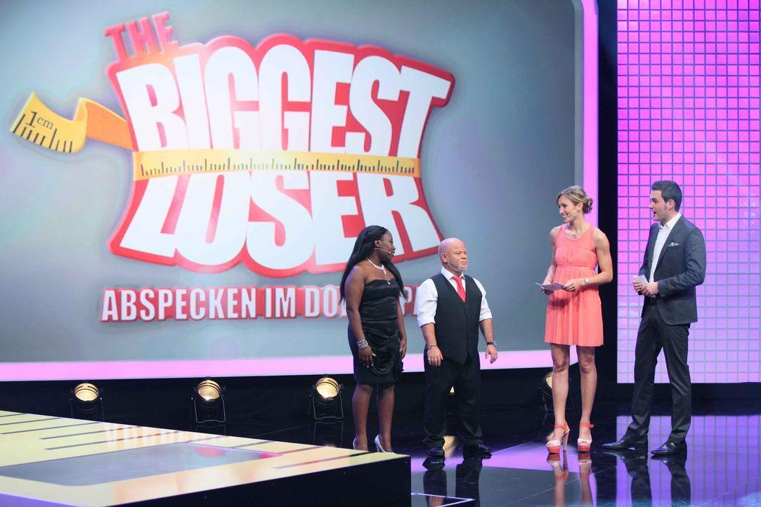 the-biggest-loser-das-xxl-finale-44 - Bildquelle: Sat.1/Hempel