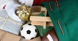 Weihnachtsgeschenke_2015_12_08_Geschenke schön verpacken_Bild 1_fotolia_stevecuk
