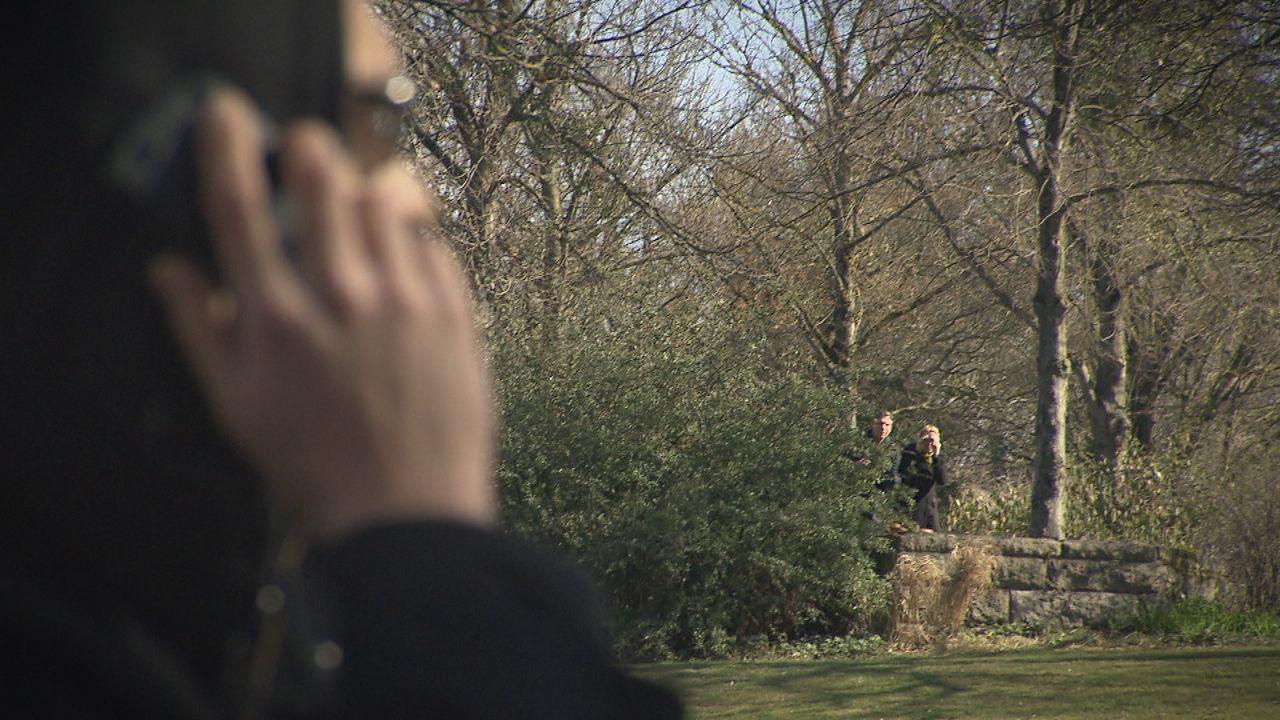 Entführt-Familie-am-Abgrund43 - Bildquelle: SAT.1