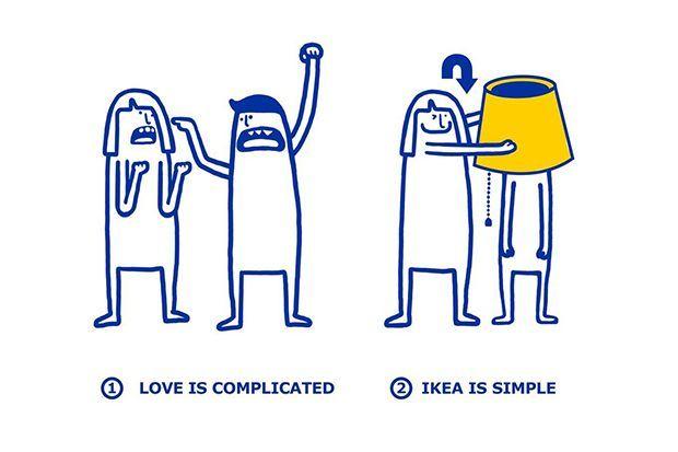160217_IKEA_Bildergalerie_b5_Facebook_IKEA_Singapore - Bildquelle: IKEA_Singapore