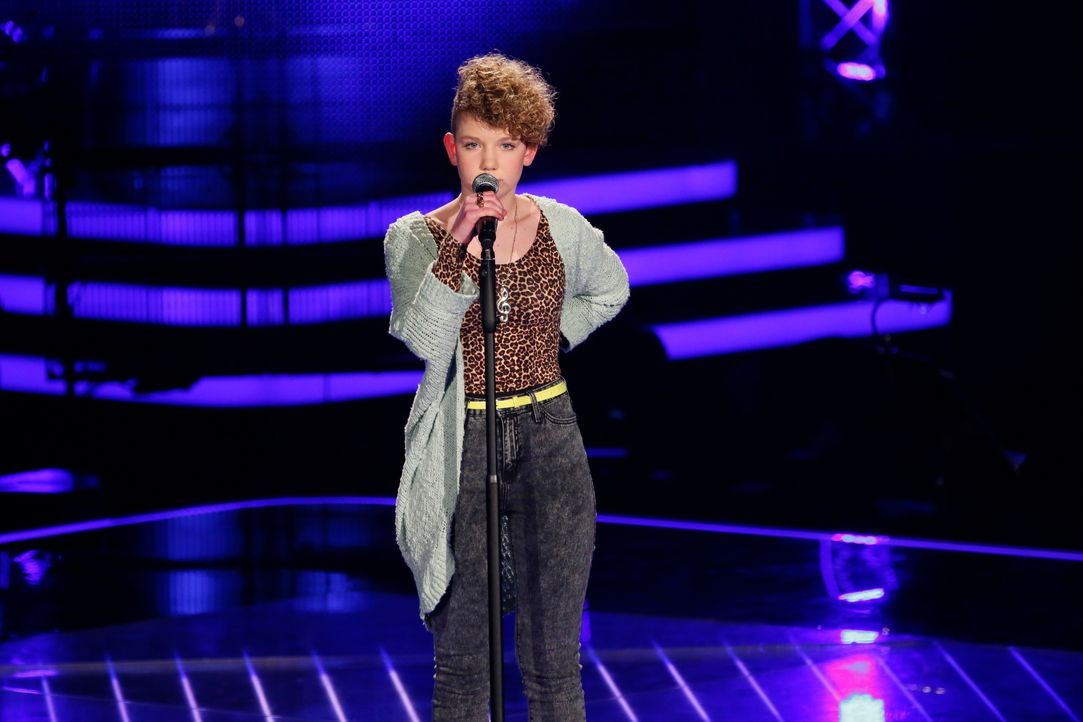 Sissi_TheVoiceKids_T9P5686