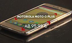 Billighandys-Motorola-Content_250x150