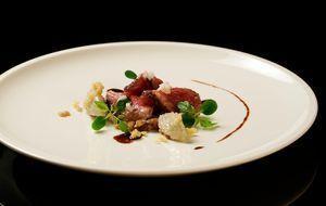The-Taste-Stf01-Epi04-2-Wagyu-Beef-Sabrina-Fenzl-01-SAT1