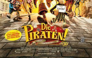 die-piraten-plakat