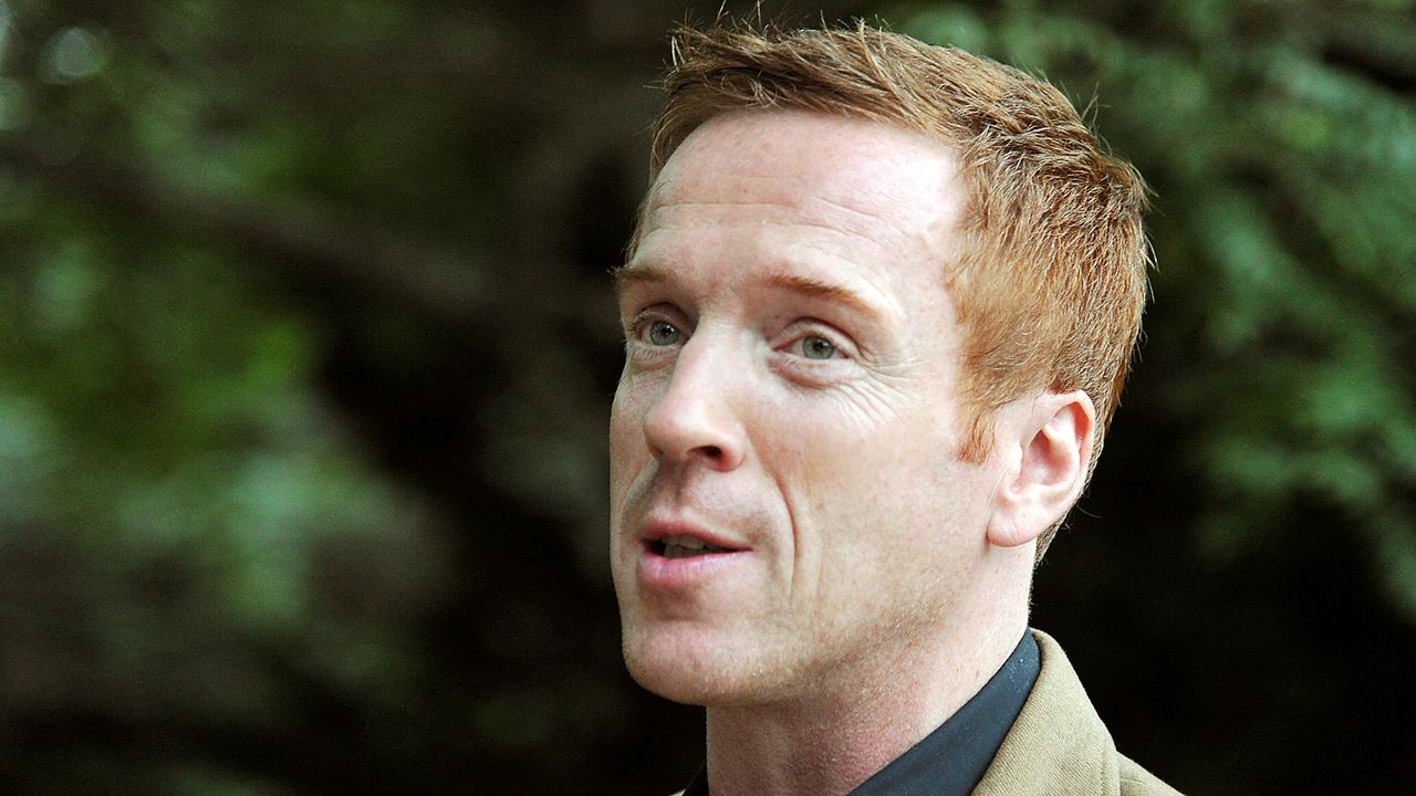 damian-lewis-11-08-13-getty-AFP - Bildquelle: getty-AFP