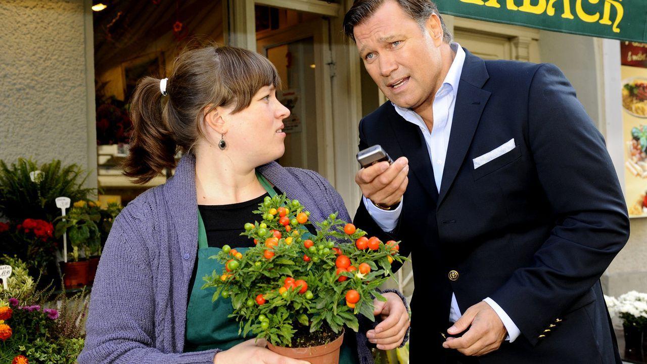 04-Anna-und-die-Liebe-Folge-318-Sat1-Oliver-Ziebe - Bildquelle: SAT.1 Fotograf: Oliver Ziebe