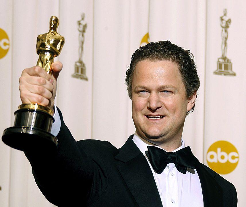 von-Donnersmark-Oscar2 - Bildquelle: dpa/picture alliance