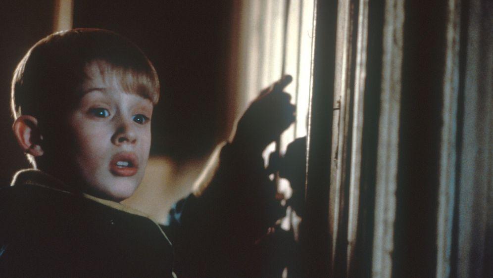 Kevin - Allein in New York - Bildquelle: 20th Century Fox Film Corporation