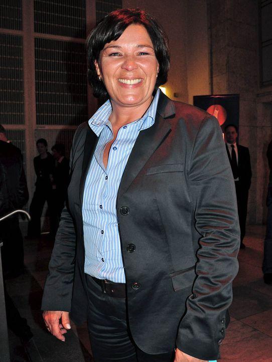 Vera-Int-Veen-100304-WENN - Bildquelle: WENN.com