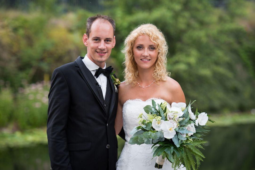 S1_Hochzeit_869030 - Bildquelle: SAT.1/Christoph Assmann